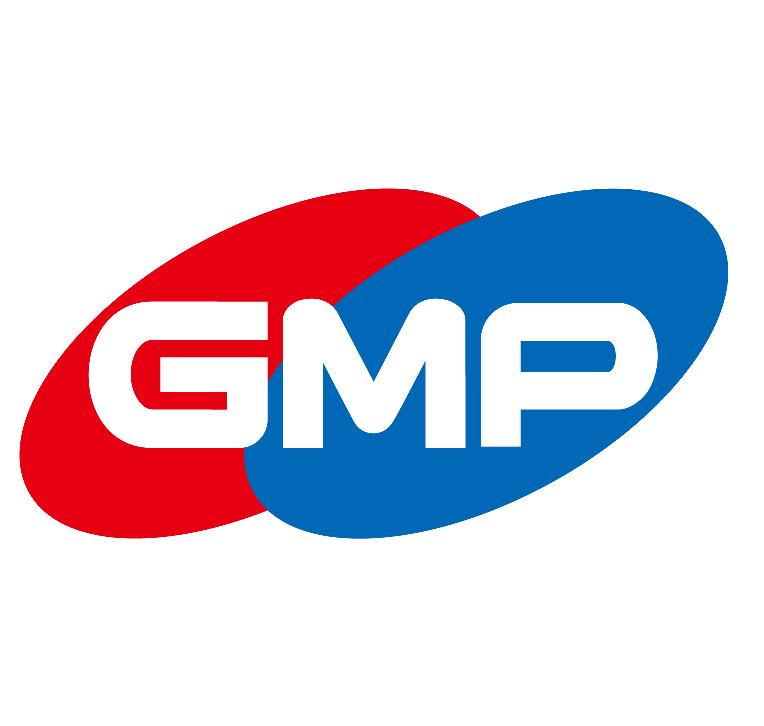 GMP ΕΛΛΑΣ Ε.Π.Ε.